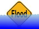 Clipart_flood_sign