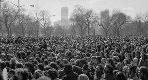 Earthday1970