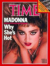 Madonna_time_magazine_1985
