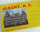 Albany.ny