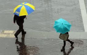Morning_rainstorm
