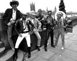 Villagepeople.anorak.uk