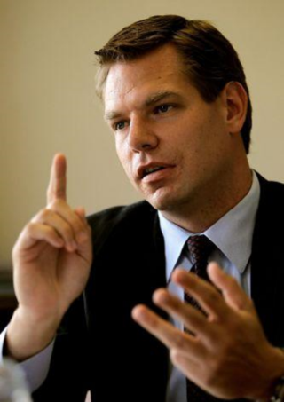Eric.swalwell.california
