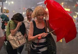 Lots_of_rain