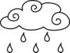 Clip_rainfromcloud