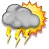 Clipart_thunderstorm2