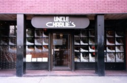Uncle.charlies.boxturtlebulletin