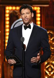 Harry.connick.jr.2015tonys