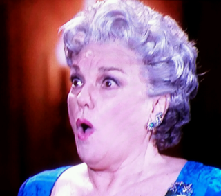 Tyne.daly.tonyawards