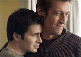 Michael.and.ben.queerasfolk