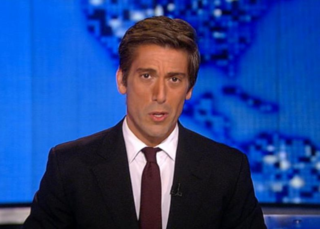 David.muir.worldnewstonight