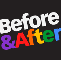 Before.after