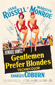 Gentlemen.prefer.blondes
