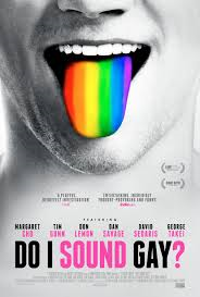 Doisoundgay.movieposter