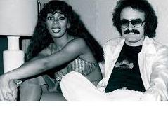 Donna.and.giorgio