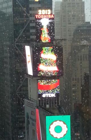 TimesSquare.Christmas2013
