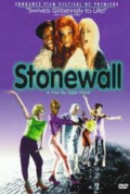 Stonewall1995.poster