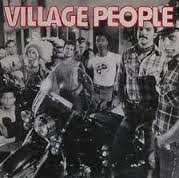 Villagepeople