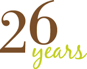 26years