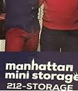 Manhattan.ministorage.crotchshot