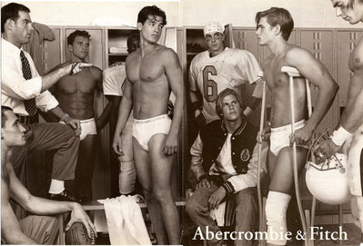 Abercrombie.lockerroom