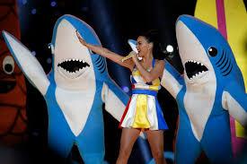 Katyperry.sharks.superbowl