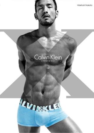 XCalvin-Klein-X-designscene-net-05