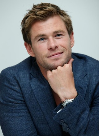 Chris.hemsworth.australia