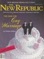 Newrepublic.thecaseforgaymarriage