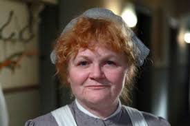 Mrs.patmore.downtonabbey
