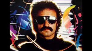 Giorgio.moroder.1970s