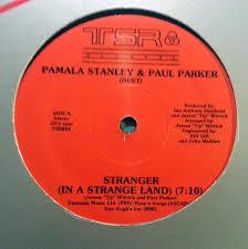 Parker.stanley.strangerinstrangeland