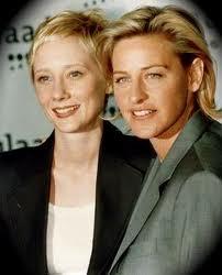 Ellen_and_anne_heche