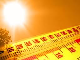 Heatwave3