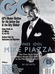 Mike_piazza_gq