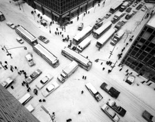 Blizzard.1967.nyc