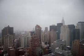 Weather.grayday.newyork