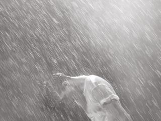 Weather.in the rain