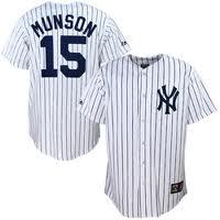 Thurman_munson_jersey