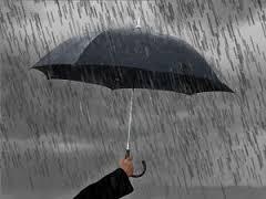 Weather.rainyday