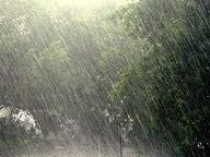 Weather_torrential_rain