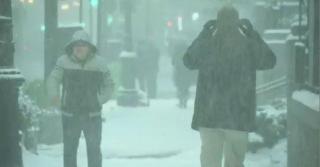 Snow_december 2016