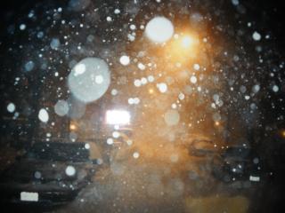 Snowy_Street_GreenwichVillage