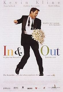In and out movie
