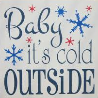 Baby.its.cold.outside