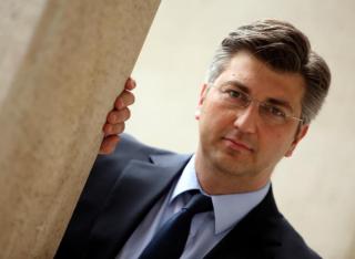 Andrej-plenkovic-croatian-prime-minister