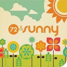 72_sunny