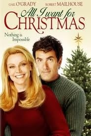 Hallmark-christmas-movies-all i want or christma