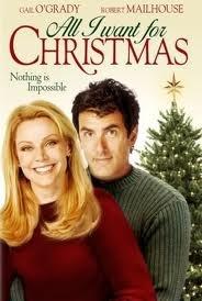 Hallmark-christmas-movies-all i want or christma