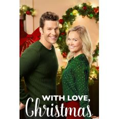 With-love-christmas-2017-dvd-hallmark-movies-c988